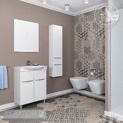 Витебск мебель для ванной примеры ярких ванных комнат