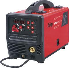 Сварочные аппараты в гродно цены генераторы бензиновые набережные челны