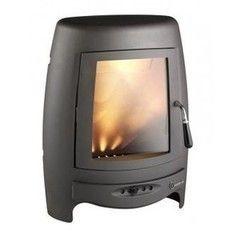 Купить отопительную дровяную печь для гаража инфракрасная лампа в гараж купить