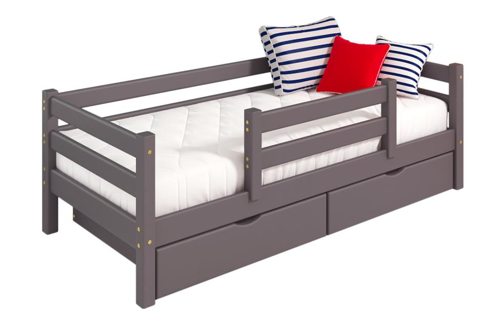 купить детскую кровать соня мебельград в минске