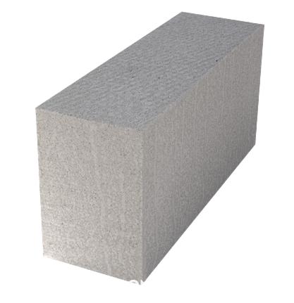 Купить бетона блок напряженной бетон
