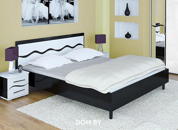 кровать ами виктория 1600 в минске цены фото описания