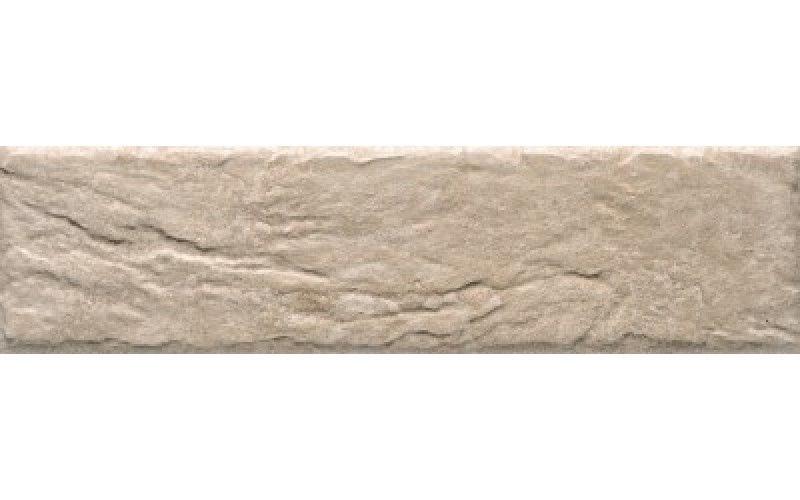 """Картинки по запросу """"Cerrad Loft Brick Salt 24.5x6.5"""""""