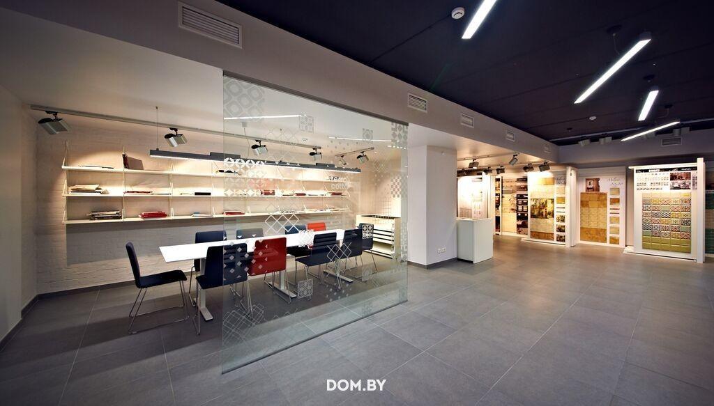 Галерея Салон плитки и сантехники «Terra Cotta (Терра Котта)» - фото 126063