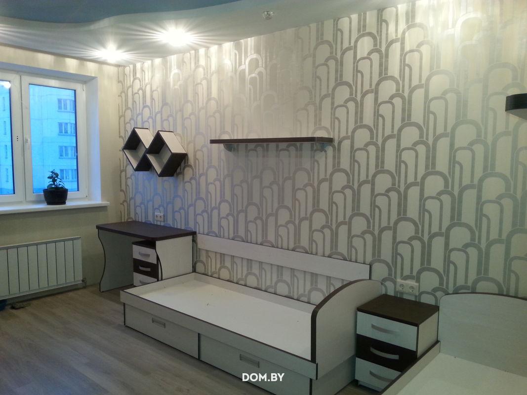 Детские комнаты  «VIK-MEBEL (Вик-Мебель)» - фото 338504