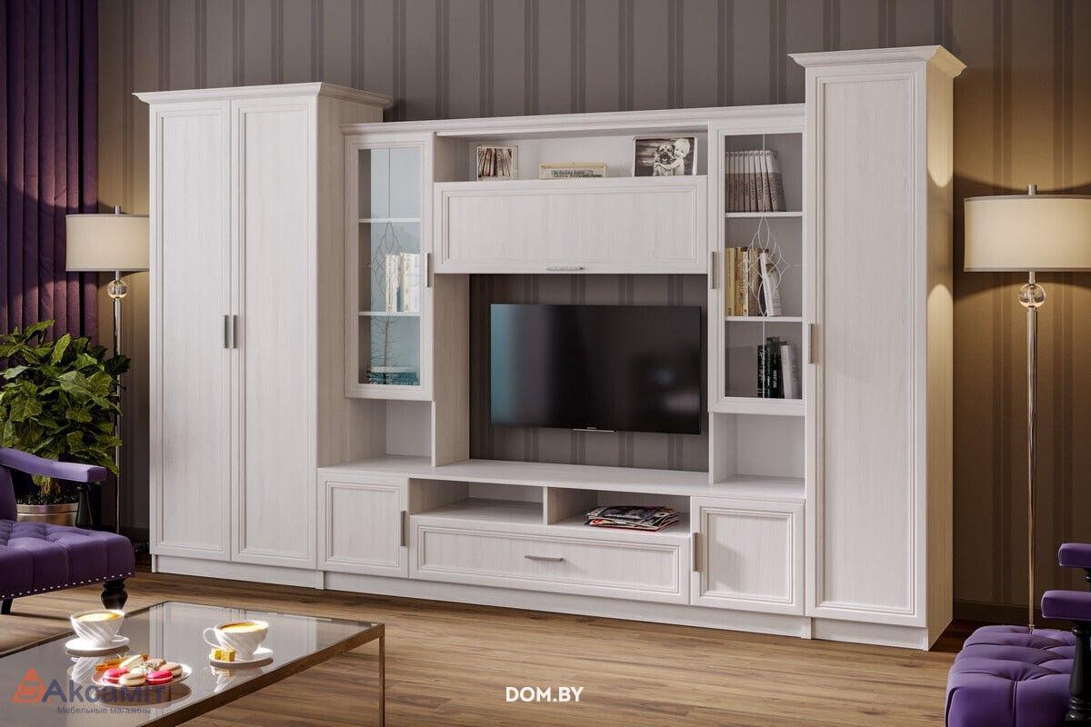 Галерея Мебельный магазин «Аксамит - мебельные магазины» - фото 867133