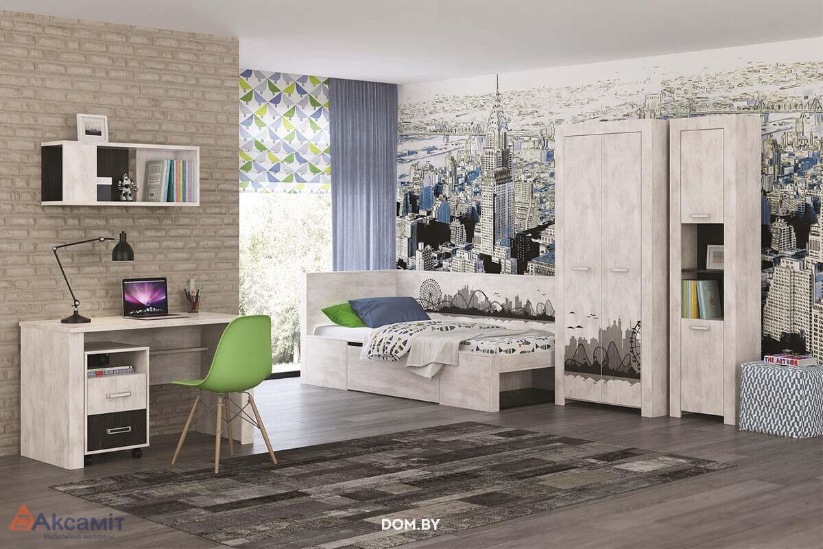 Галерея Мебельный магазин «Аксамит - мебельные магазины» - фото 867033