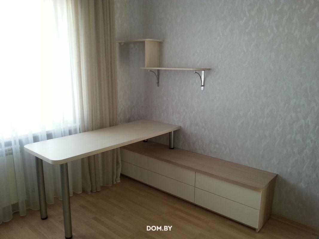 Детские комнаты  «VIK-MEBEL (Вик-Мебель)» - фото 338554