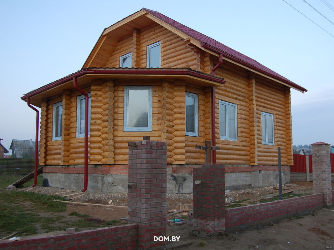 Галерея  «ИП Пупкевич Виктор Сергеевич» - фото 726563