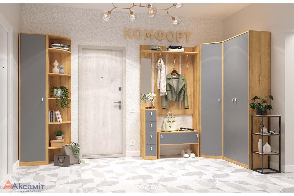 Галерея Мебельный магазин «Аксамит - мебельные магазины» - фото 867023