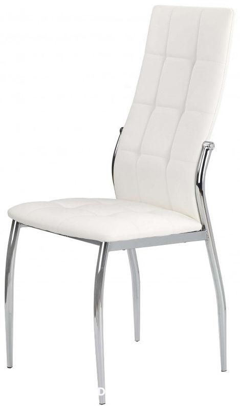 Железобетонные стулья гера с жби