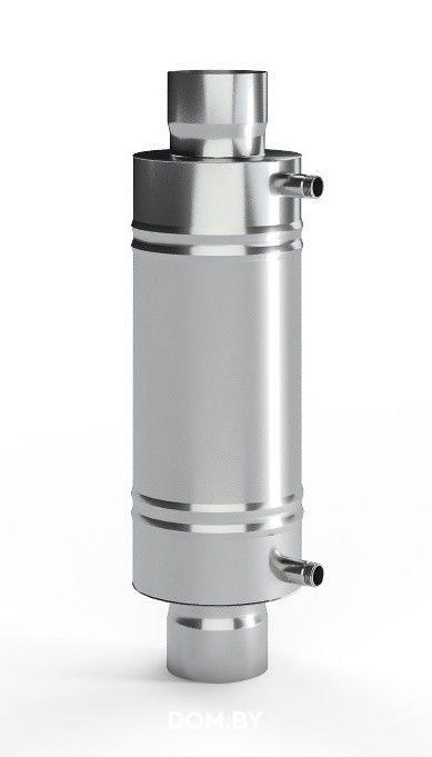 Теплообменник регистр купить Пластины теплообменника Tranter GL-430 P Дзержинск