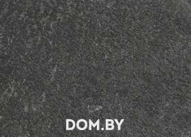 Бетон 205 характеристика цементный раствор тяжелый