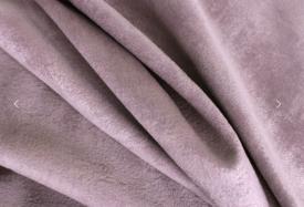 Купить ткань на шторы могилев купить ткани на шторы в украине