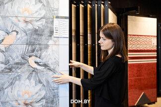 Ремонт в ванной: дизайнер салона керамической плитки исантехники Tailer отвечает насамые важные вопросы