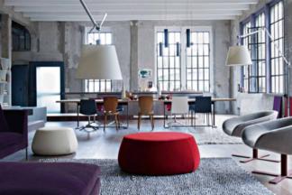 Советы дизайнера: как  грамотно спроектировать свет в квартире