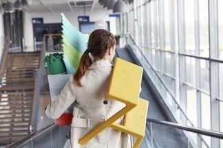Как сэкономить в IKEA: советы по делу и эффективный план действий