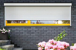 Дом без слабых сторон: как защитить свое жилище от злоумышленников?