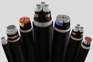 Отличия кабеля и провода